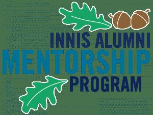 Innis Alumni Mentorship Program