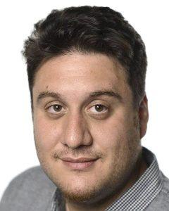 FYF innis One - Adam Nayman